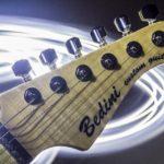 Bedini - Strumenti Musicali - Liutaio a Modena Ferrara e Rovigo - guitars-strat-style-custom-head-150x150 STRAT STYLE MODERN