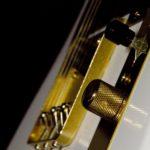 Bedini - Strumenti Musicali - Liutaio a Modena Ferrara e Rovigo - t-hill-white-and-gold-2-150x150 T.HILL VINTAGE