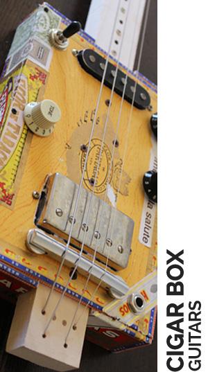 Bedini - Strumenti Musicali - Liutaio a Modena Ferrara e Rovigo - bedini-cigarbox-guitars-new Home